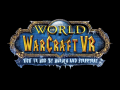 World of Warcraft VR Mod