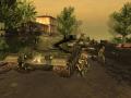 Battle for Saigon v2.0