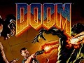 Doom 1993 E1 Soundtrack Remake
