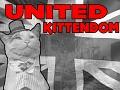 United Kittendom