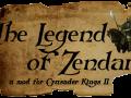 The Legend of Zendar