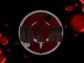 Quake Live Remastered (Cancelled Project)