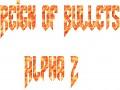 Reign of Bullet's Bug Forums