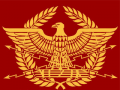 Roman Invasion- a Hellenic horde mod