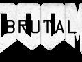 Baron Brutal Doom