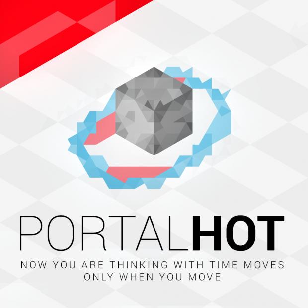 portalhot logo