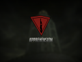 Half-Life 2: Apprehension