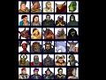 Heroes V: New Creature Framework