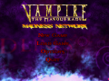 VtMB: Madness Network Mod