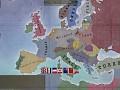 Coalition of Europe