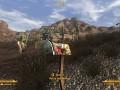 Fallout New Vegas ENBLite