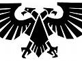 Men of Warhammer: Chaos Rising
