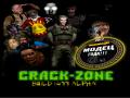 CRACK-ZONE