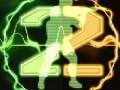 CS: Modern Warfare 2 mod