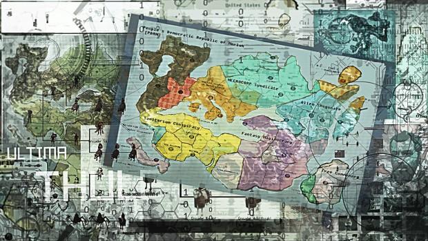 PARADIGM WORLDS 1.99.XX_UltimaThule