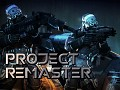 Project Remaster