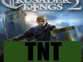 TNT(Try New Things)