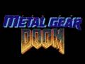 Metal Gear 2: Return of Solid Snake