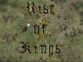 Rise Of Kings: Medieval Warfare