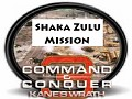 Shaka Zulu SP Mission