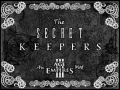 The Secret Keepers RPG
