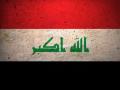 The Iraqi Uprising