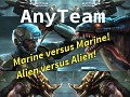 NS2: Any Team