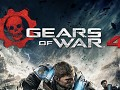 Gears of War 4 internet disconnection/connection