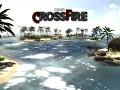 Far Cry: CrossFire