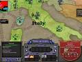 WW1 Europe CTW