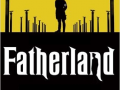 Soviet add-on for Fatherland 1964 mod