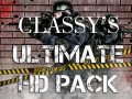 Classy's Ultimate HD Pack