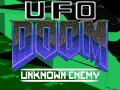 UFO DOOM UE