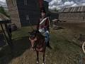 Theodaric's Napoleonic Spanish Mod (HQ Remaster)