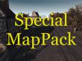 Specjal MapPack