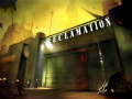 Operation Reclamation