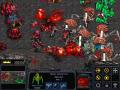 [casual mod] Doom craft