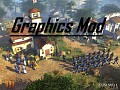 Graphics Mod (Age of Empires III)