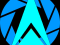 ALTERRA: Portal 2 Mod