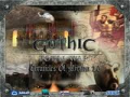 Gothic TW: Chronicles of Myrtana 2.02 - NH Patch
