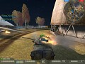 Battlefield 2 Mod UN At War
