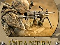 INFANTRY 1.1 (ARCHIVED)