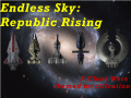 Endless Sky: Republic Rising