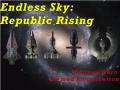 Endless Sky: Republic Rising