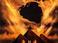 The Mummy: An Untold Tale