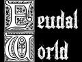 Feudal World 2