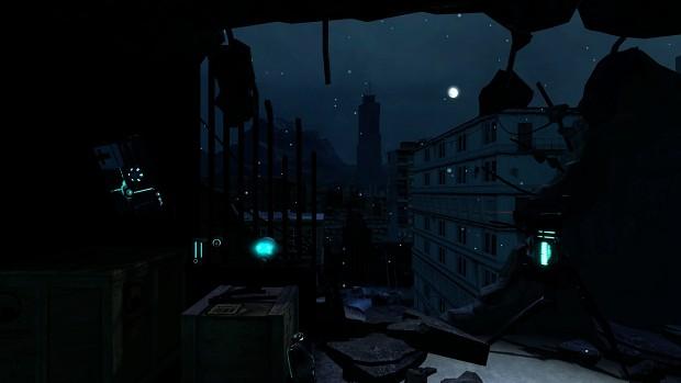 az bg night0000