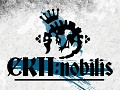 CKII: nobilis