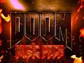 DOOM Custom Music Pack by FiX_03eR