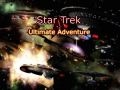 Star Trek Armada 2 Ultimate Adventure